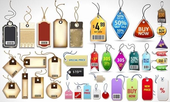monogram hangtag tags and labels pinterest monograms hang tags and