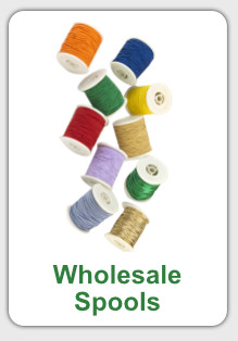Wholesale Spools
